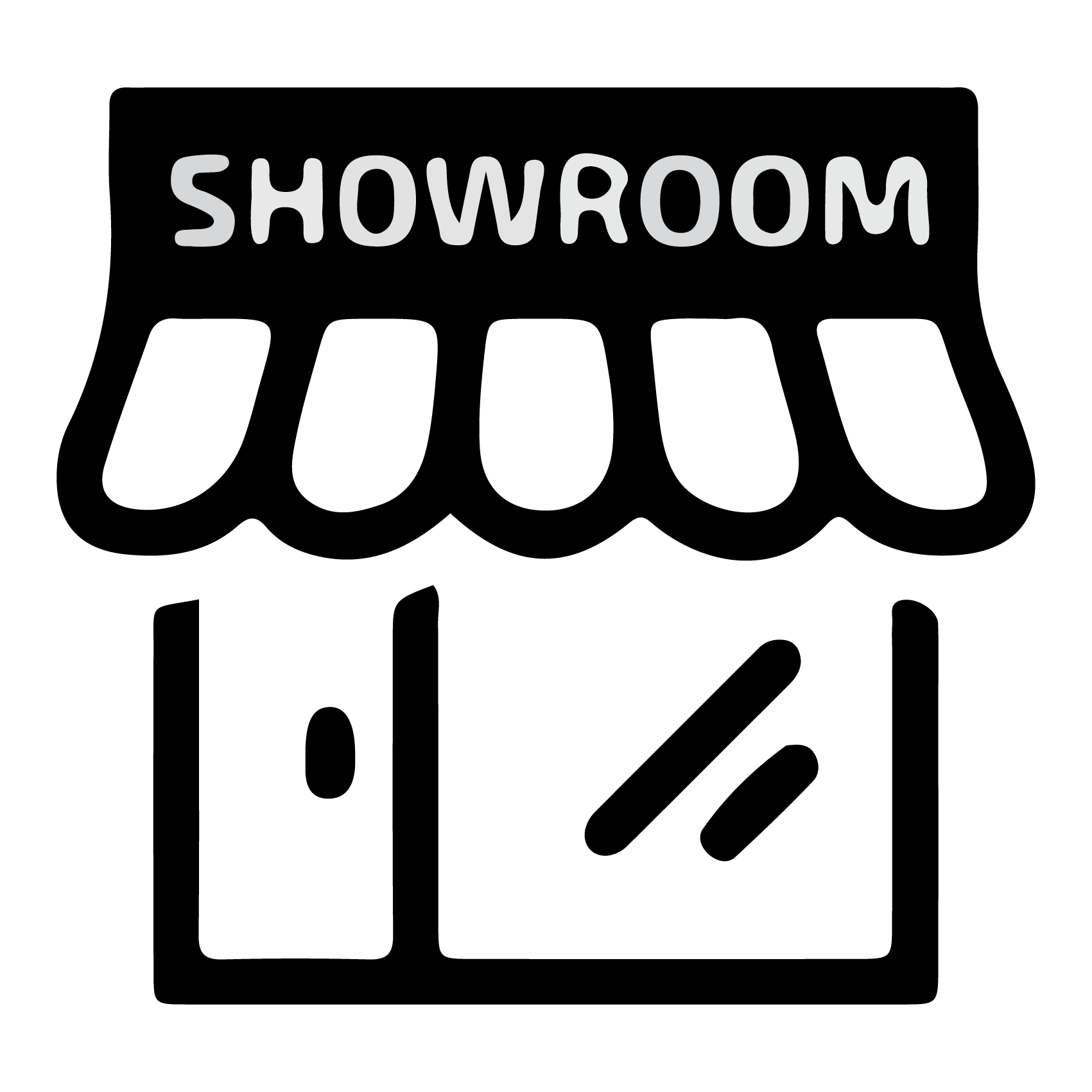 iconeshowroom
